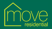 Move Residential | Domestic Cleaners Allerton, Liverpool
