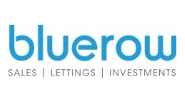Blue Row | End of Tenancy Cleaning Liverpool